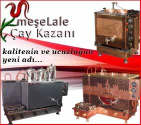 www.mslcaykazani.com